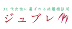 ジュブレのロゴ
