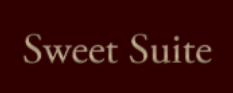 Sweet Suiteのロゴ