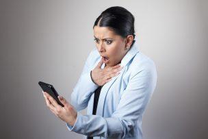 知らないと危険!安全なマッチングアプリの見極め方5つの条件
