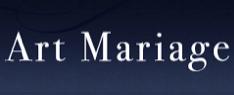 Art Mariageのロゴ