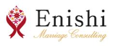 Enishiのロゴ
