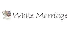 ホワイトマリエッジのロゴ