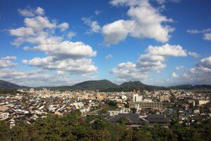 8社の徹底比較でわかる島根でおすすめの結婚相談所3選