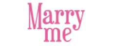 Marry me 金沢支店のロゴ