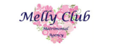 Melly Club(メリークラブ)の公式ページ