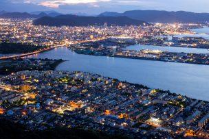 14社の徹底比較でわかる香川でおすすめの結婚相談所3選