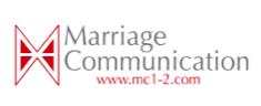 マリッジ・コミュニケーションの公式ページ