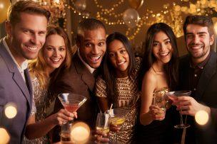 50回以上参加してわかった出会いパーティの実態と選び方