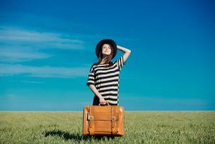 旅行中の出会いの作り方|旅先で出会う5つの方法とおすすめ