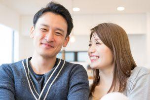 婚活のプロが教える!再婚活におすすめの出会いの場4選と再婚のコツ