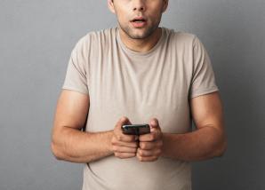 出会い系アプリは危険?安全に出会うための選び方と使い方