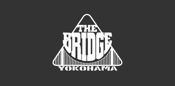 横浜「THE BRIDGE YOKOHAMA」