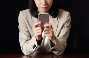 マッチングアプリは怖い?よくある不安な事例と安全に出会うコツ