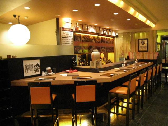 高知県「よさこい食祭 楽屋」
