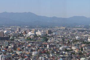 福島でおすすめ出会いの場22選|婚活からナンパまで完全網羅!
